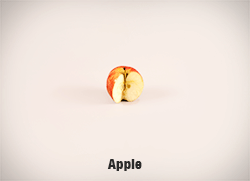 5331-Apple-cropped-full-res copy