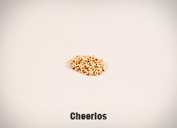 5567-Cheerios-cropped-full-res copy