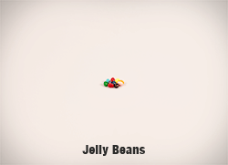 5576-Jelly-Beans-cropped-full-res copy