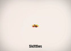 5579-Skittles-cropped-full-res copy
