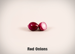 5667-Red-Onions-cropped-full-res copy