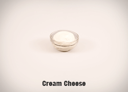 5708-Cream-Cheese-cropped-full-res copy