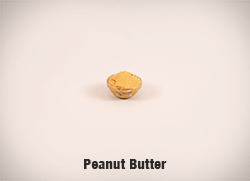 5711-Peanut-Butter-cropped-full-res copy