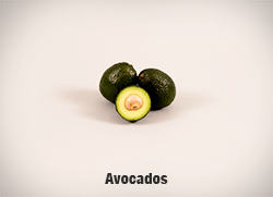 5738-Avocados-cropped-full-res copy