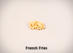 5753-Fries-cropped-full-res copy