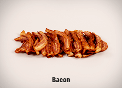 XXXX-Bacon-v2-cropped-full-res copy