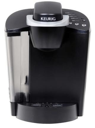 Keurig Coffee Maker Travel Mug Size : 5 Best Coffee Makers - Sept. 2016 - BestReviews