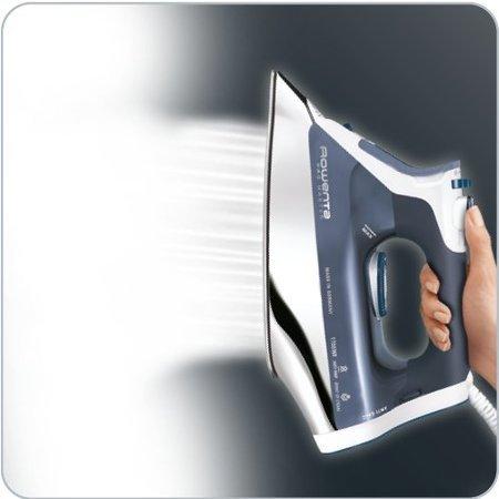 black and decker digital advantage iron d2030 manual