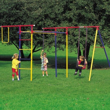 top rated swing sets 2014 2