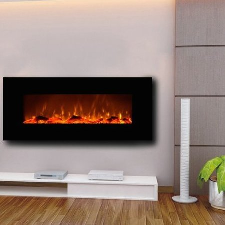 5 Best Electric Fireplaces Aug 2016 BestReviews