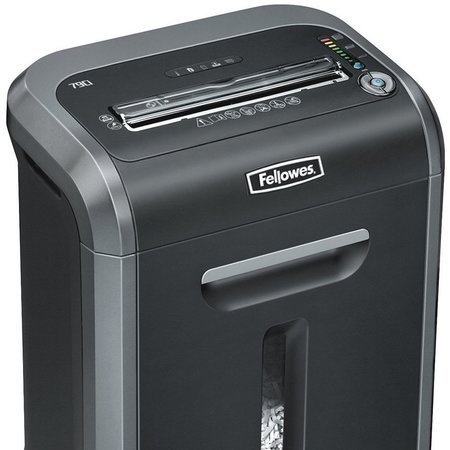 Shredders | Best Paper Shredder Models & Accessories - Staples com