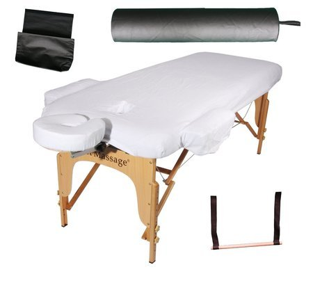 best massage brand table reviews 2