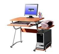 Techni Mobili Juvenile Compact Computer Desk