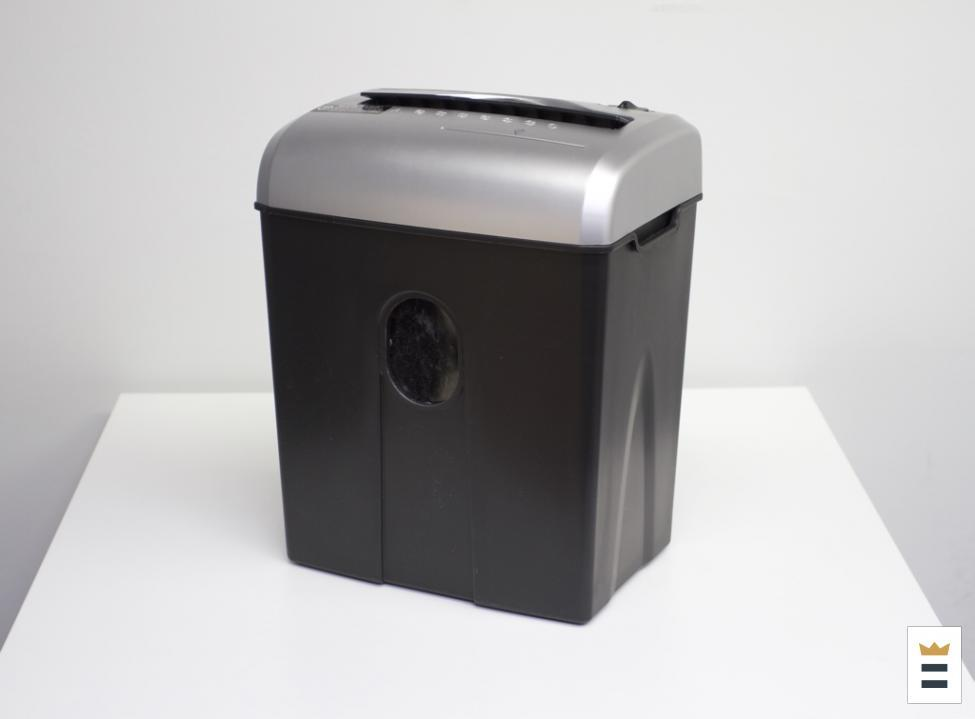 best buy paper shredders reviews