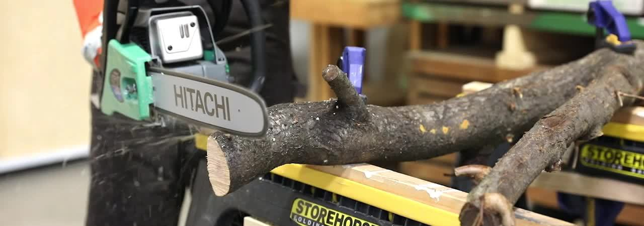 5 Best Gas Chainsaws - Sept  2019 - BestReviews