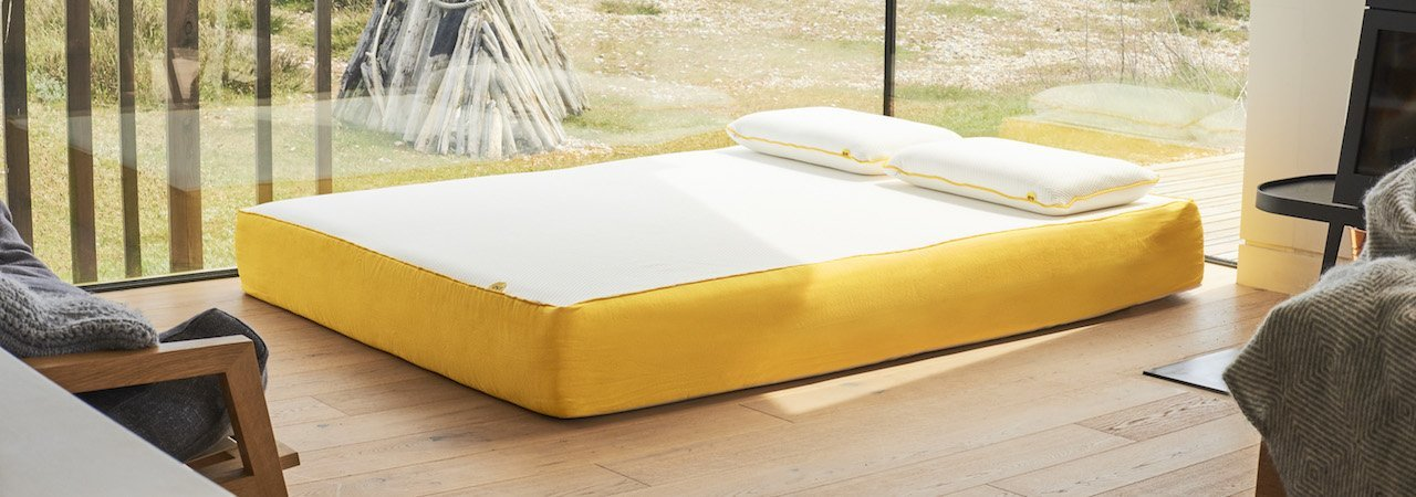 5 Best Twin Mattresses - Feb. 2018 - BestReviews