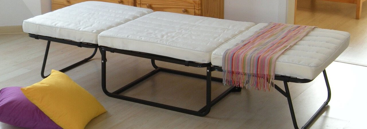 Foldaway Beds Seazen Ii Folding Are There Cheap