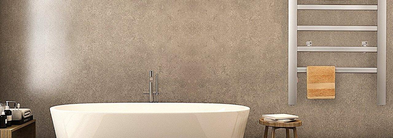 Towel Warmers Swivel Towel Rail Towel Warmers Jls502