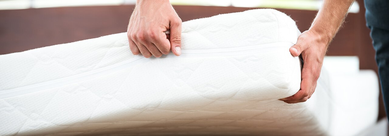 5 Best Mattresses - Feb. 2018 - BestReviews