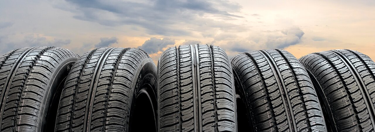 best_car_tires