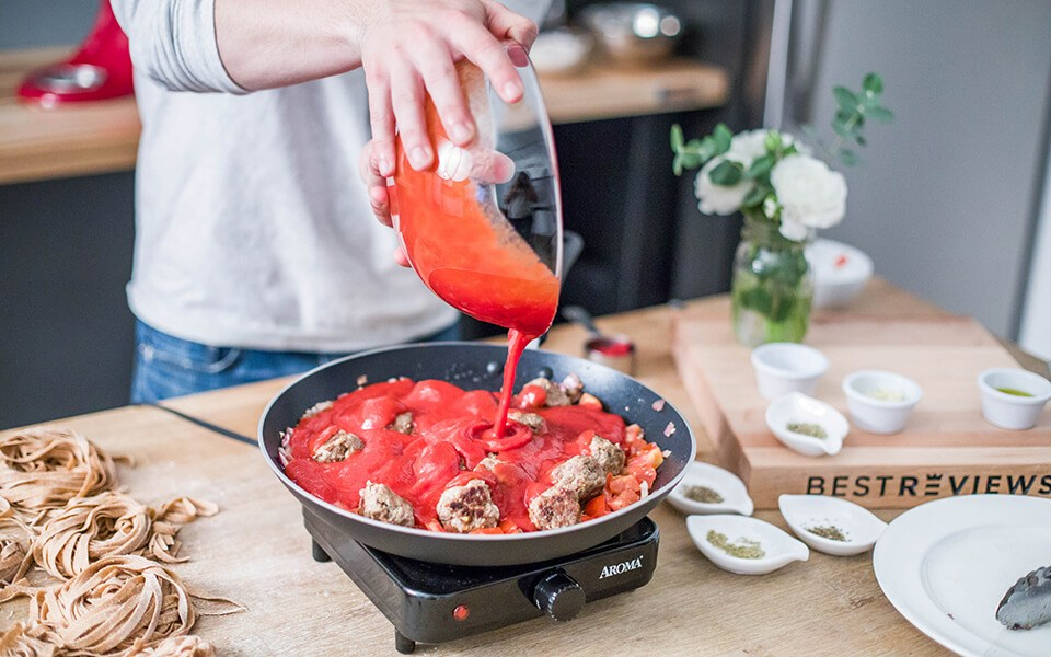 5 Best Kitchenaid Mixers Nov 2017 Bestreviews