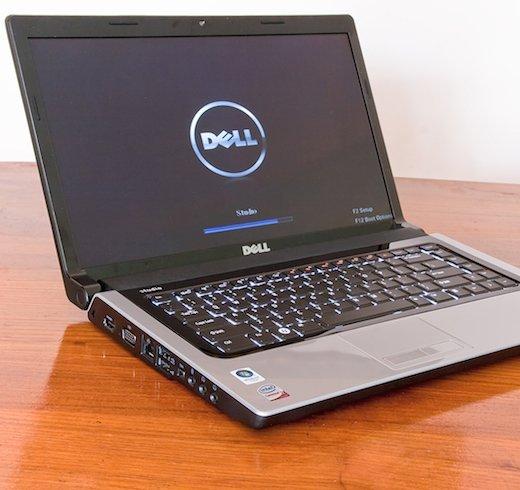 5 Best Dell Laptops Jan 2018 Bestreviews
