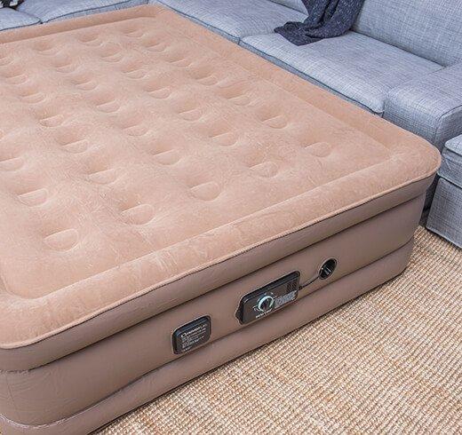 insta bed never flat australia bedding sets