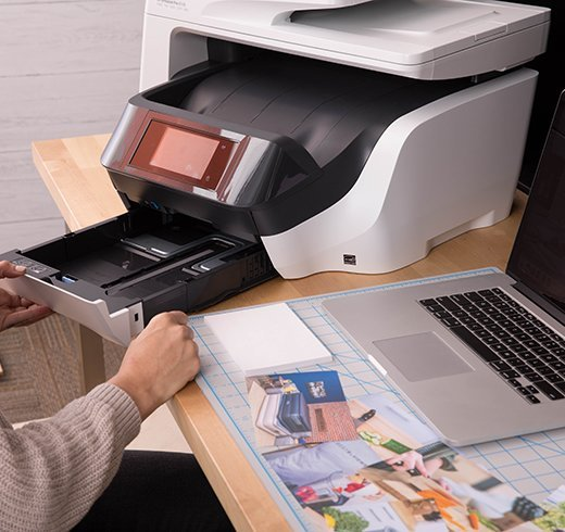 5 best laser printers oct 2017 bestreviews