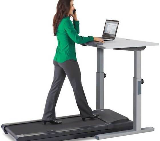 itu0027s the stand up desk that gives the most health benefits to potential owners