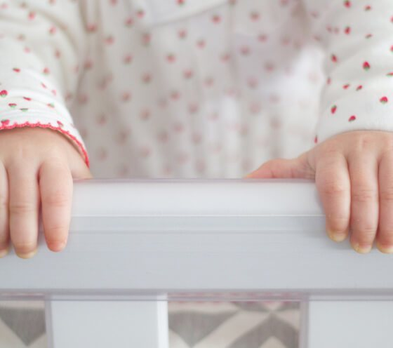 5 Best Baby Cribs Sept 2017 Bestreviews