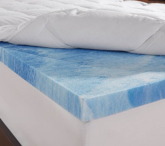 if youu0027re looking for an friendly easytouse mattress topper of the utmost quality the sleep innovations mattress topper is at the top of