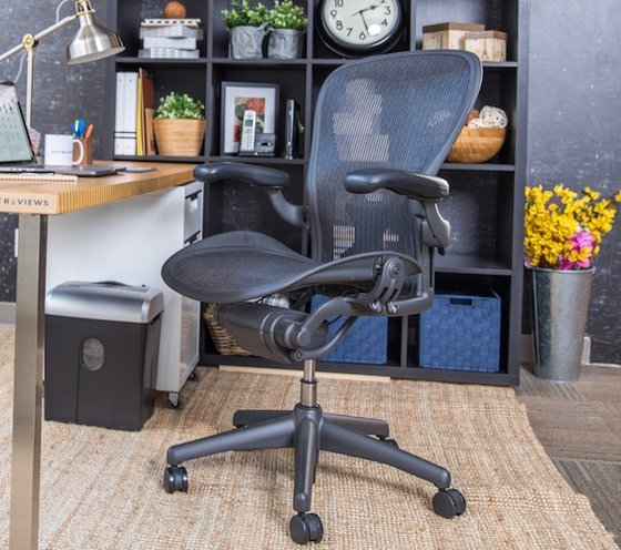 11 best ergonomic office chairs in office chair reviews