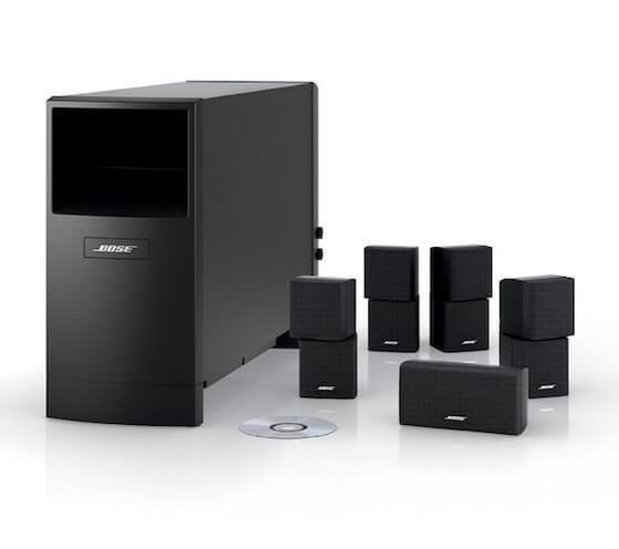 bose wireless home theater speakers. if you\u0027re looking for a movie theater feel and want to be able hear ever pin drop featured in film, the bose acoustimass 10 is your best bet. wireless home speakers