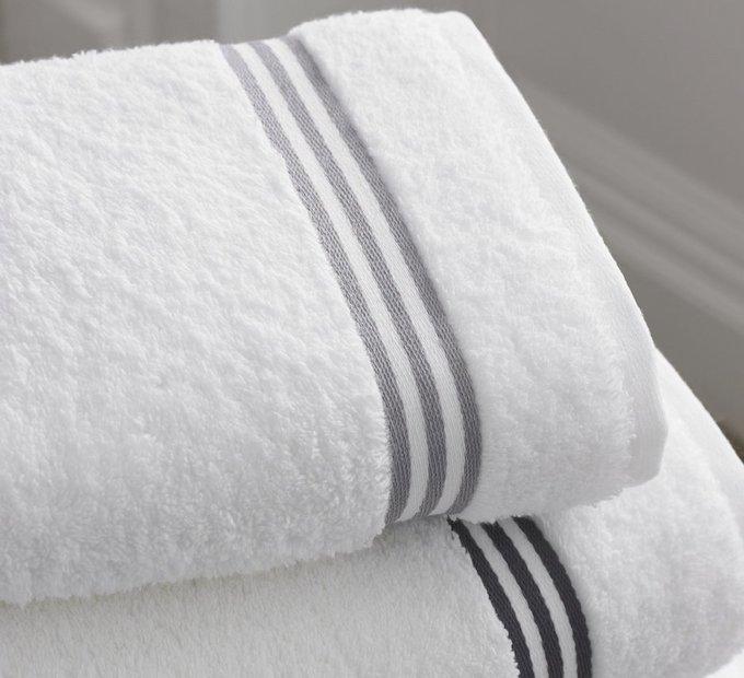 Gym Towel Online India: 5 Best Towel Sets