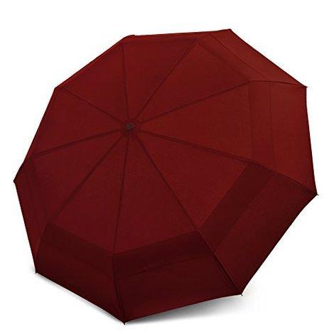 5 Best Umbrellas Oct 2017 Bestreviews
