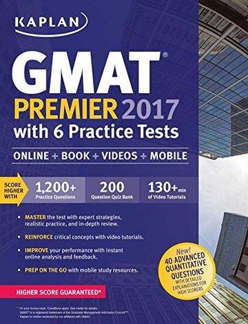 Guide to GMAT Exam Prep Materials | GMAT Exam | mba.com