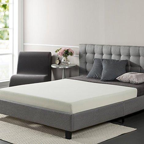 6inch mattress