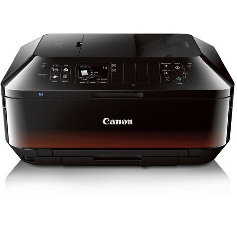 office and business mx922 all in one printer