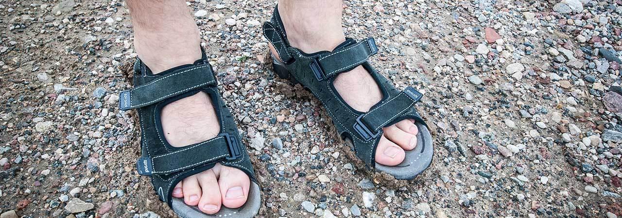 11cdc183b1c 5 Best Men s Teva Sandals - May 2019 - BestReviews
