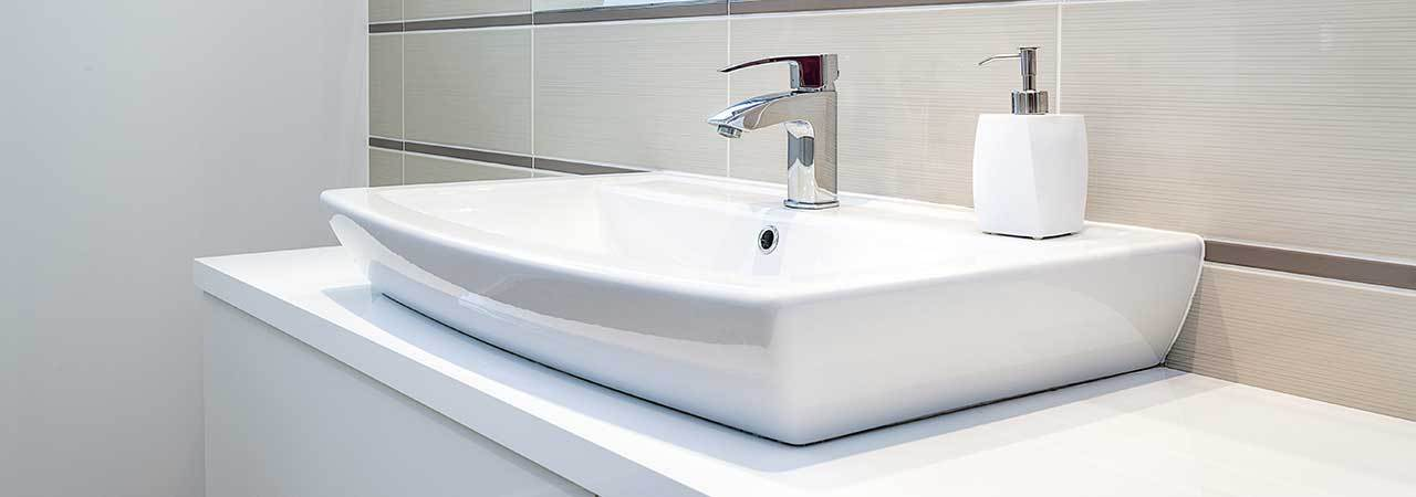 5 Best Bathroom Vessel Sinks - Jan. 2020 - BestReviews