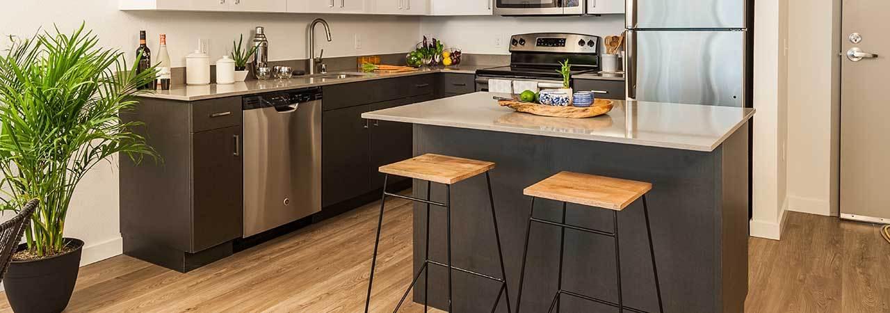 5 Best Kitchenaid Dishwashers May 2019 Bestreviews