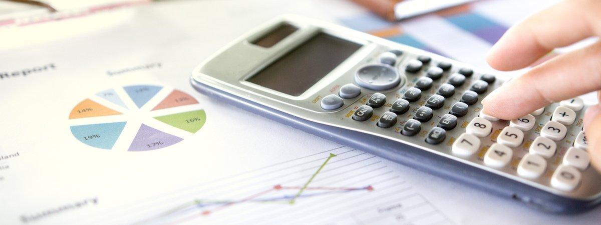 5 Best Graphing Calculators - Sept  2019 - BestReviews