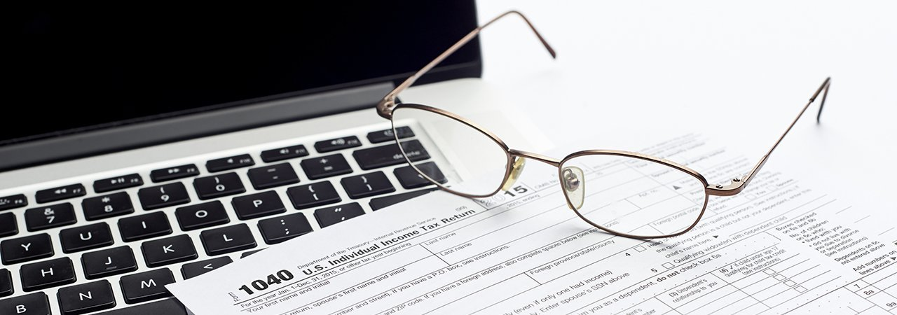 5 Best Tax Preparation Software - Aug  2019 - BestReviews