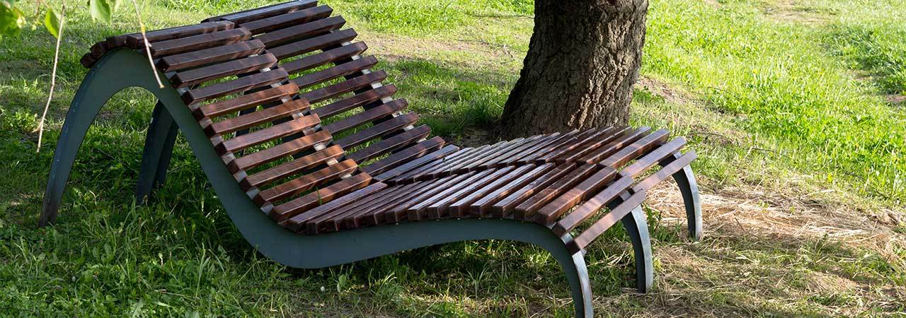 5 Best Outdoor Chaise Lounges Mar 2019 Bestreviews