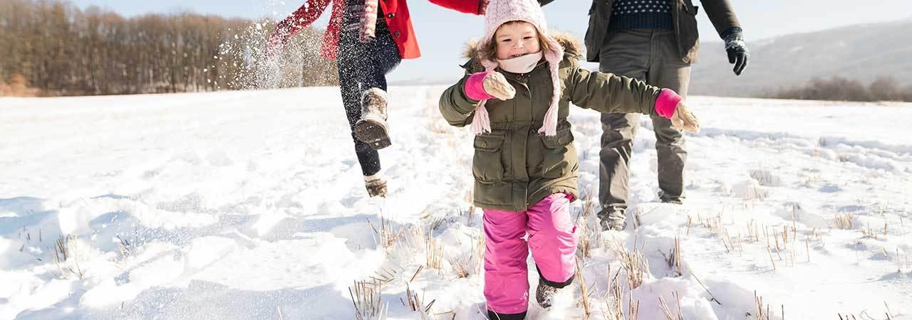 33c70f6642 5 Best Kids' Snow Boots - Aug. 2019 - BestReviews