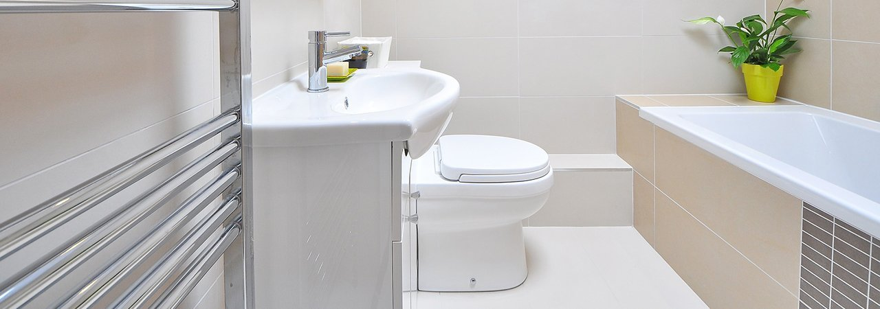 Image result for Best Toilet