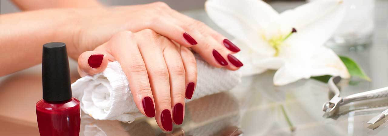 5 Best Gel Nail Polish Removers - July 2019 - BestReviews