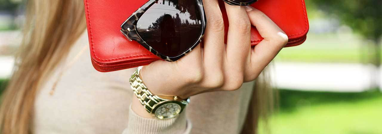 0c3e93b08508 Best Michael Kors Watches for Women. Updated April 2019. Why trust  BestReviews