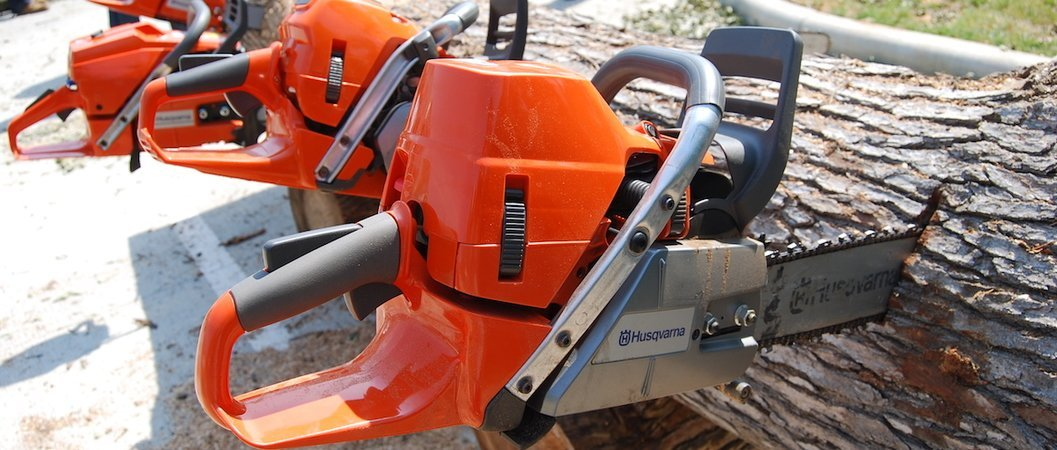 5 best electric chainsaws feb 2018 bestreviews best electric chainsaws greentooth