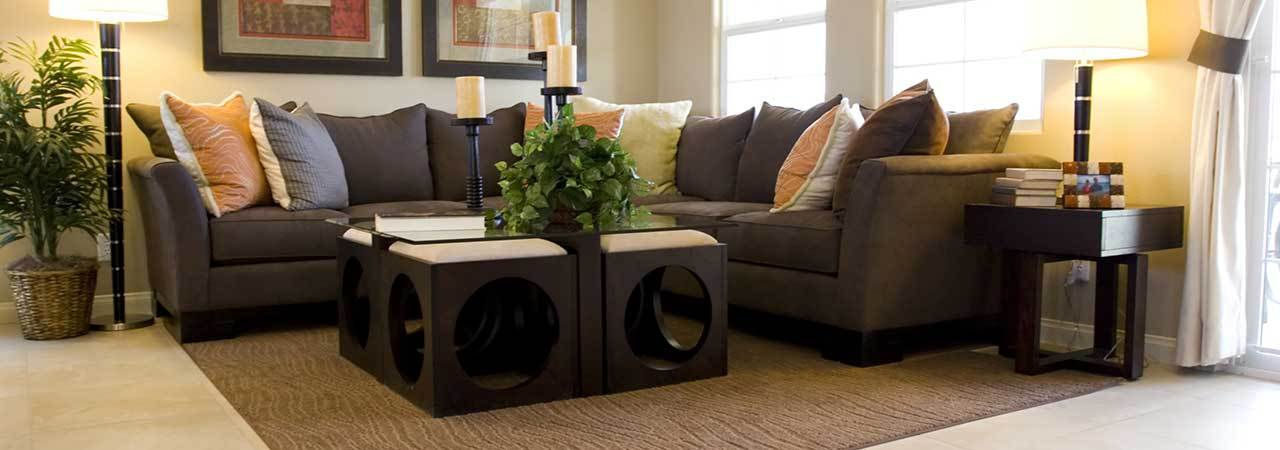 5 Best U-Shaped Sectionals - Aug. 2019 - BestReviews